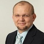 Regeltreue entsteht in den Chefetagen: KICG und Taylor Wessing veröffentlichen Compliance Studie