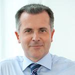 Prof. Joachim Fetzer