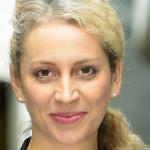Katharina Knoll