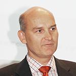 Bernhard Schwager