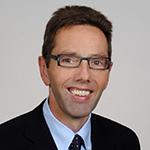 Dr. Frank Simon