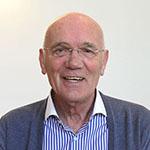 Ulf D. Posé