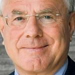 Radio-Interview mit Klaus-M. Leisinger