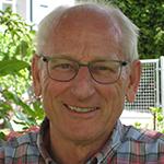 Prof. Dr. Georges Enderle