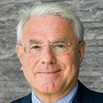 Prof. Dr. Klaus Michael Leisinger