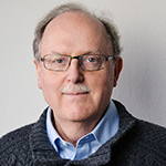 Prof. Dr. Joachim von Braun