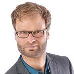 PD Dr. Joachim Boldt