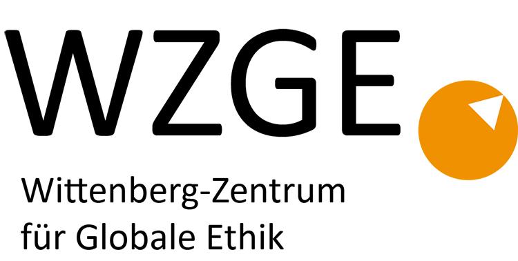 Wittenberg-Zentrum für Globale Ethik e.V.<br><br>