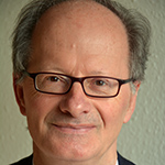 Dr. Horst Hamm