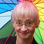 Dr. Mechthild Herberhold