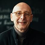 Prof. Dr. Josef Wieland
