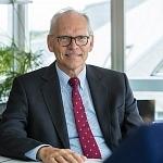 Rezension zu Markus Huppenbauer: Leadership und Verantwortung – Grundlagen ethischer Unternehmensführung