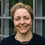 Prof. Dr. Dr. h.c. Angelika Nußberger