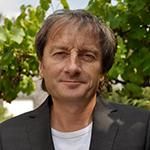 Univ.-Prof. Dr. Jürgen Weibler
