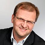 Prof. Dr. Jörg Althammer