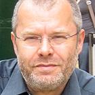 Prof. Dr. Michael Schramm