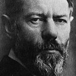 Ausschreibung: Max-Weber-Preis für Wirtschaftsethik 2020