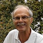 Prof. Dr. Peter Ulrich