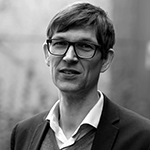 Jun.-Prof. Dr. Ulf Tranow