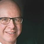 Rezension zu Hildebrandt, Alexandra – Landhäußer, Werner (Hg.): CSR und Digitalisierung – Chancen und Herausforderungen für Wirtschaft und Gesellschaft