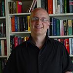 Dr. Ulf Dettmann
