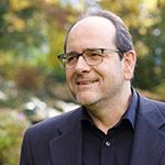 Prof. Dr. Markus Huppenbauer