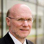 Dr. Thomas Krickhahn
