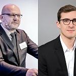 Integrity Management und Unternehmenskultur