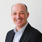Prof. Dr. Michael Herzka