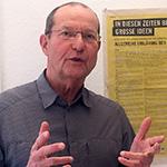 Gerd Hofielen