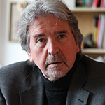 Prof. Dr. Klaus Kornwachs