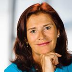 Prof. Dr. Ruth Simsa