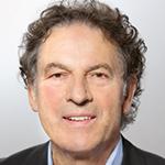 Prof. Dr. Dieter Frey