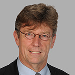 Bernd Noll