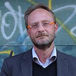Prof. Dr. Thomas Beschorner