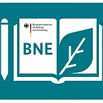"""Nachbericht: Umsetzungsprozess des UNESCO-Weltaktionsprogramms für Bildung für nachhaltige Entwicklung (BNE) auf dem Berliner Agendakongress """"In Aktion"""", 28. November 2017"""