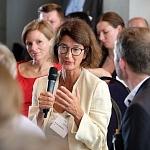 Nachhaltigkeit muss konsequenter zur gemeinsamen Sache von Wissenschaft, Gesellschaft und Politik werden