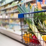 Lebensmittelhandel hebt Engagement für Lieferketten hervor