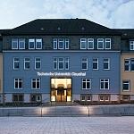 800.000 Euro für Clausthaler Kooperationsprojekt zur Nachhaltigkeitsforschung