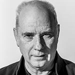 Henning Weyerstraß