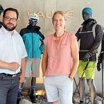 """""""Zugeknöpfte"""" Textilbranche für Öko-Produktion öffnen"""