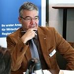 Erfahrungen mit CSR bei Kleinstunternehmen aus der IHK Bonn/Rein-Sieg