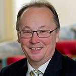 Prof. Dr. Günther Seeber