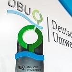 Suche nach Träger des Deutschen Umweltpreises 2019 startet