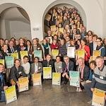 UNESCO zeichnet Nachhaltigkeits-Initiativen der Universität Vechta aus