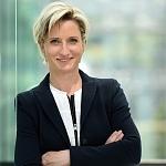 Ministerium für Wirtschaft, Arbeit und Wohnungsbau, Caritas und Diakonie in Baden-Württemberg schreiben Mittelstandspreis für soziale Verantwortung aus