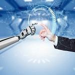 BVDW fordert gerichtliche Überprüfbarkeit algorithmischer Entscheidungen