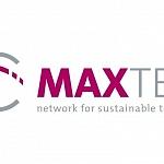 Vereinigung MaxTex erhält den Preis für Unternehmensethik 2018/2019
