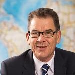 Minister Müller verstärkt Zusammenarbeit mit ILO zur Bekämpfung der Kinderarbeit