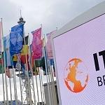Ökologische und soziale Nachhaltigkeit im Fokus der ITB Berlin